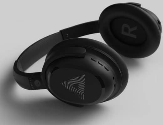 CDG20 AVlink Black V4.177