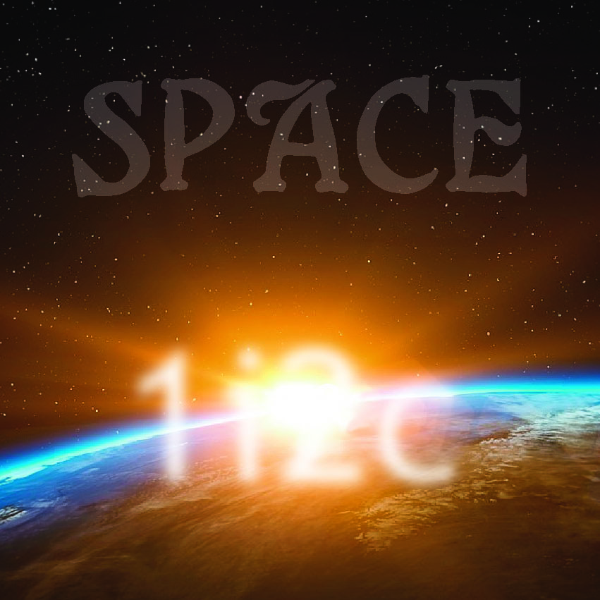 Space Final 4