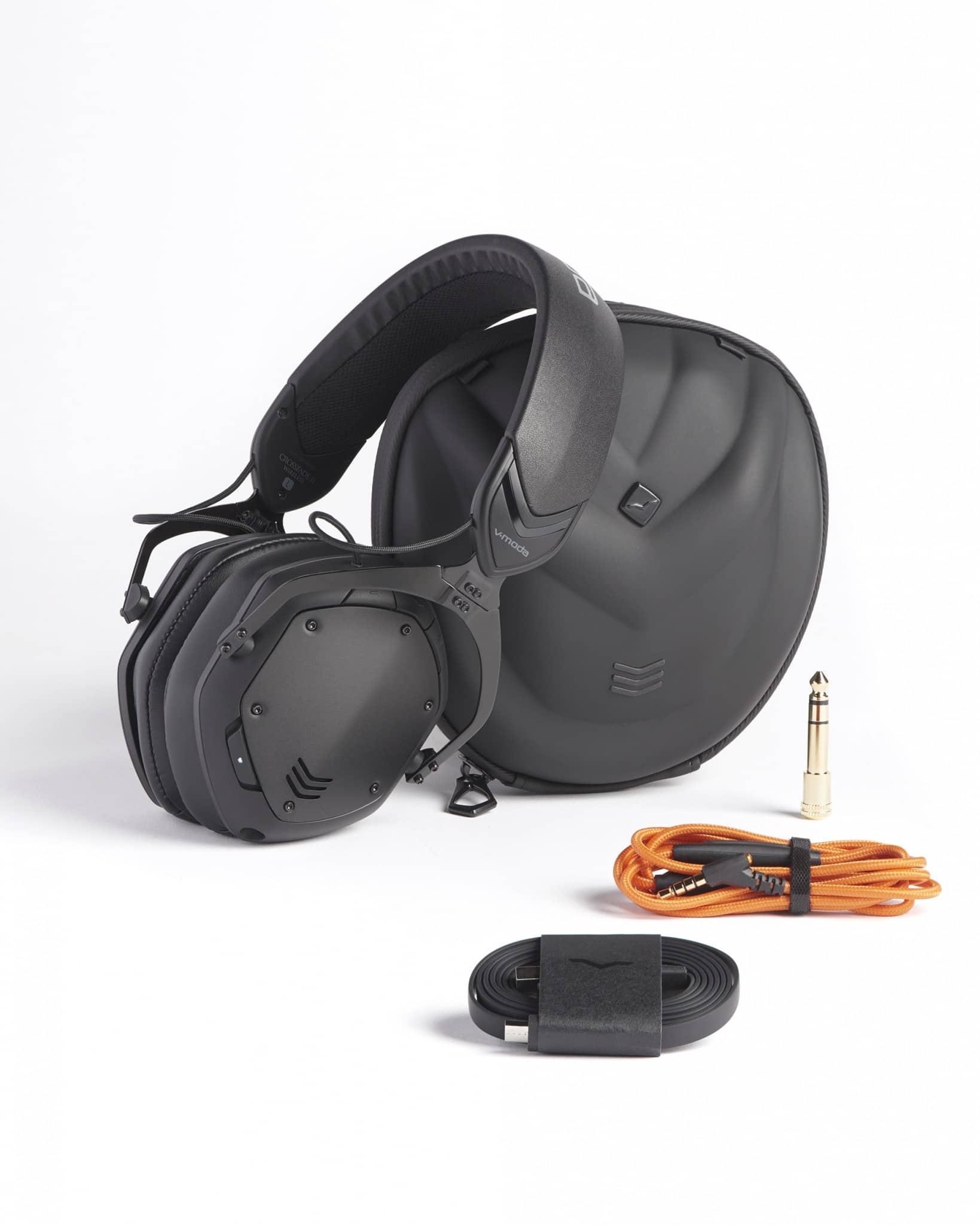 XFBT2_matteblack_accessories