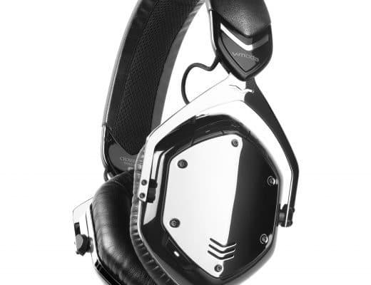 v_moda_xfbt_phchrome_crossfade_wireless_headphones_chrome_1197441
