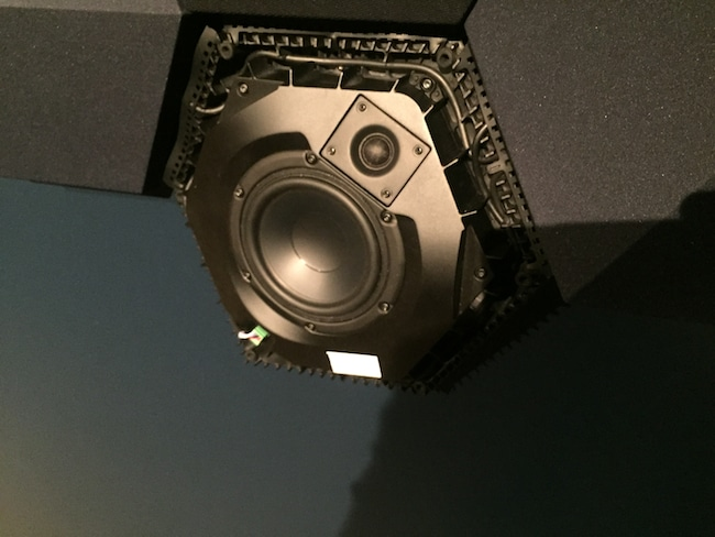 BSS-Speaker_Close_up
