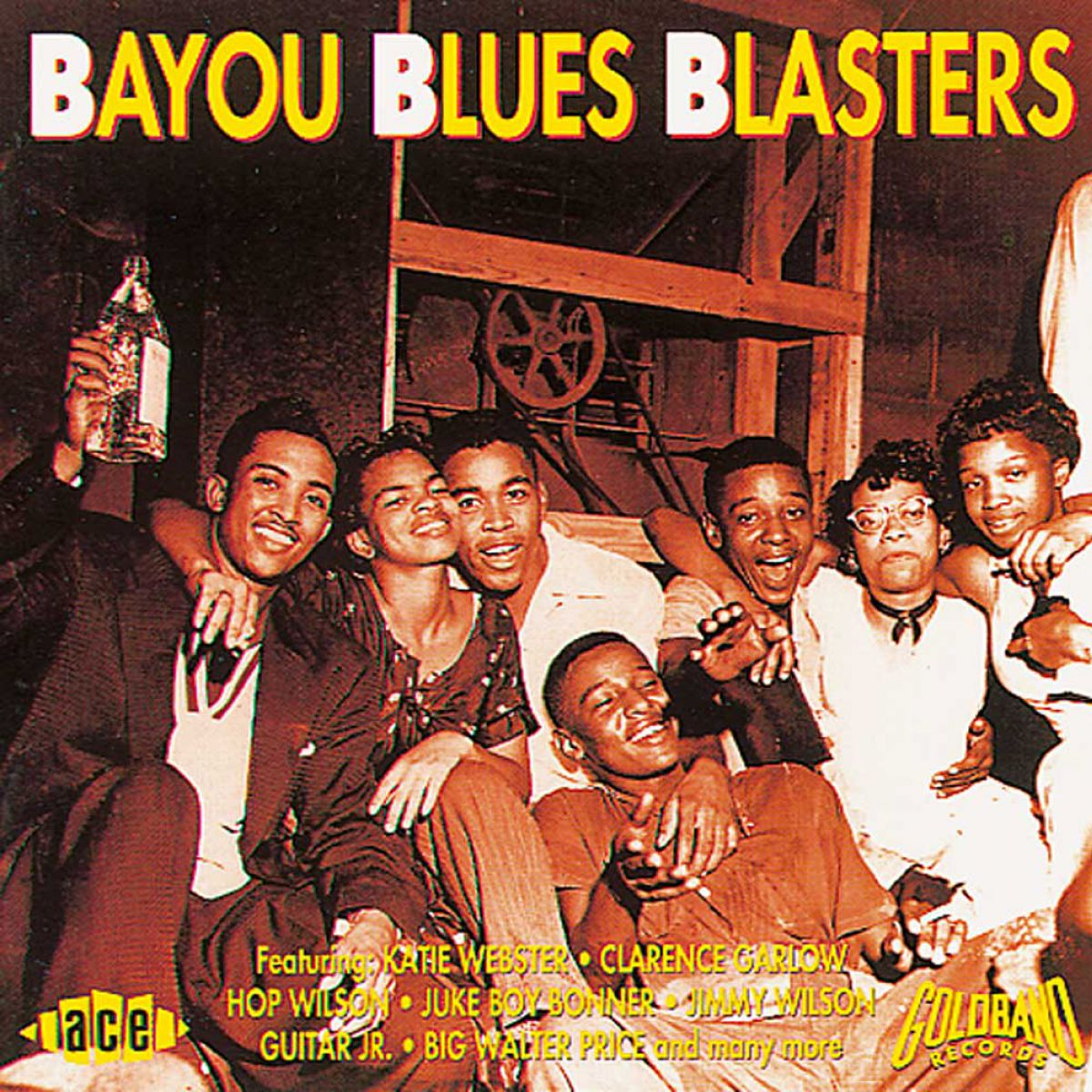 BayouBluesBlastersGo_1200_1200