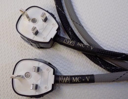 EWA-MC-V-SILVER-2