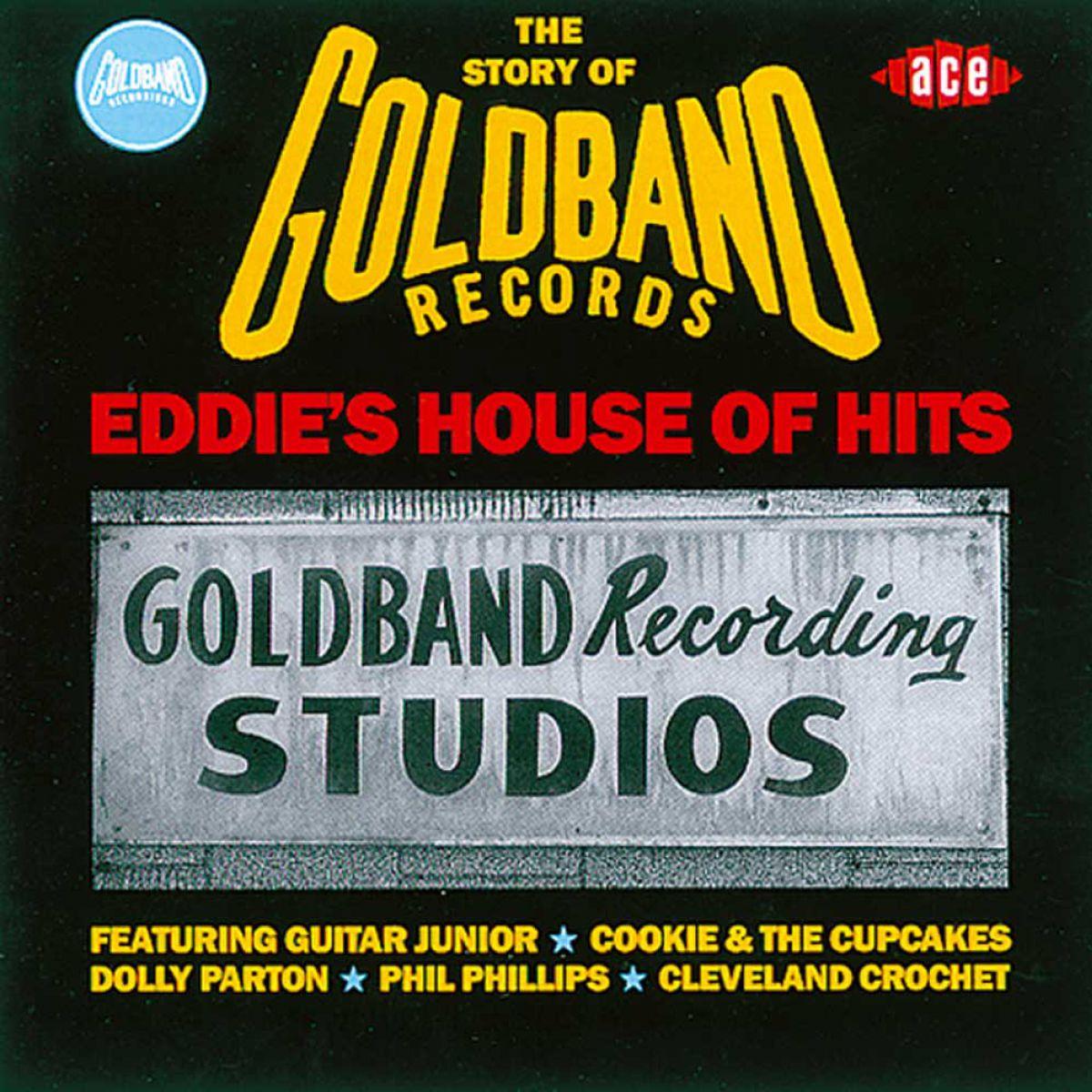 EddiesHouseOfHits-CD_1200_1200