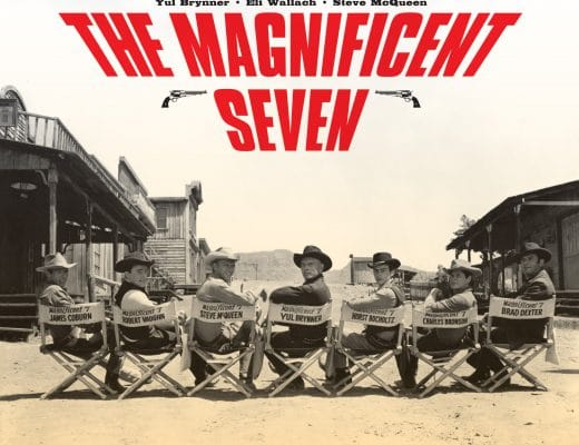 579411 MAGNIFICENT 7 Gatefold_2.indd