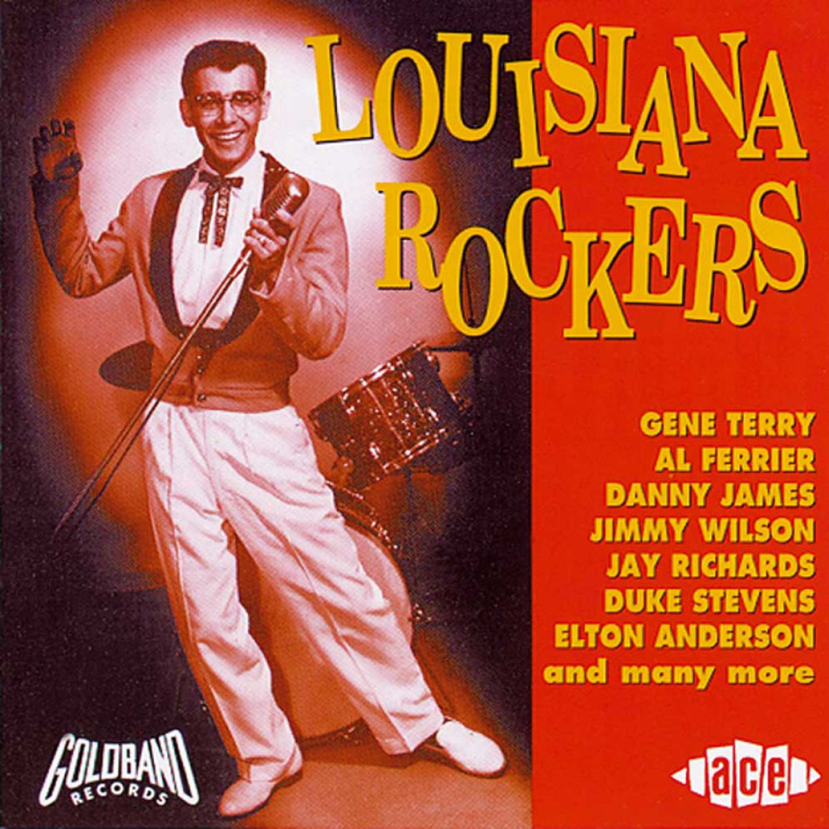 LouisianaRockers-CDC_1200_1200