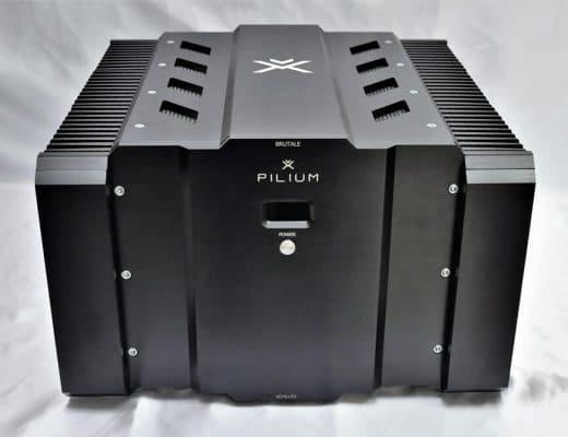 achilles-amplifier-DSC_9509