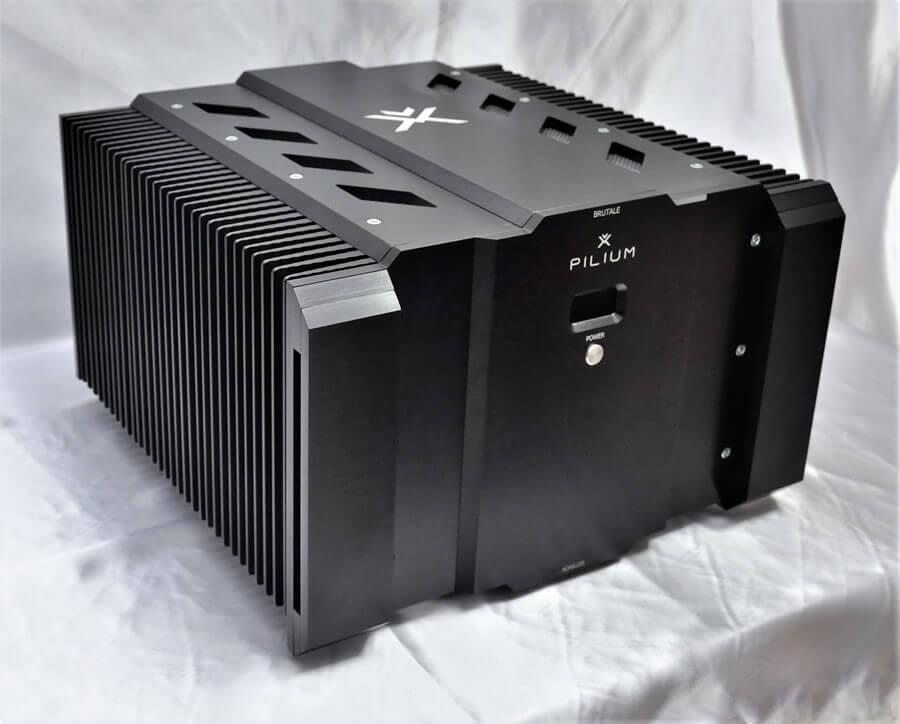 achilles-amplifier-DSC_9511-1