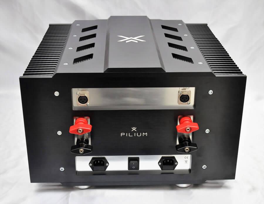 achilles-amplifier-DSC_9545