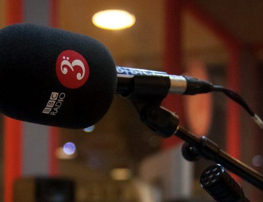 r3-microphone-p01wdtq5