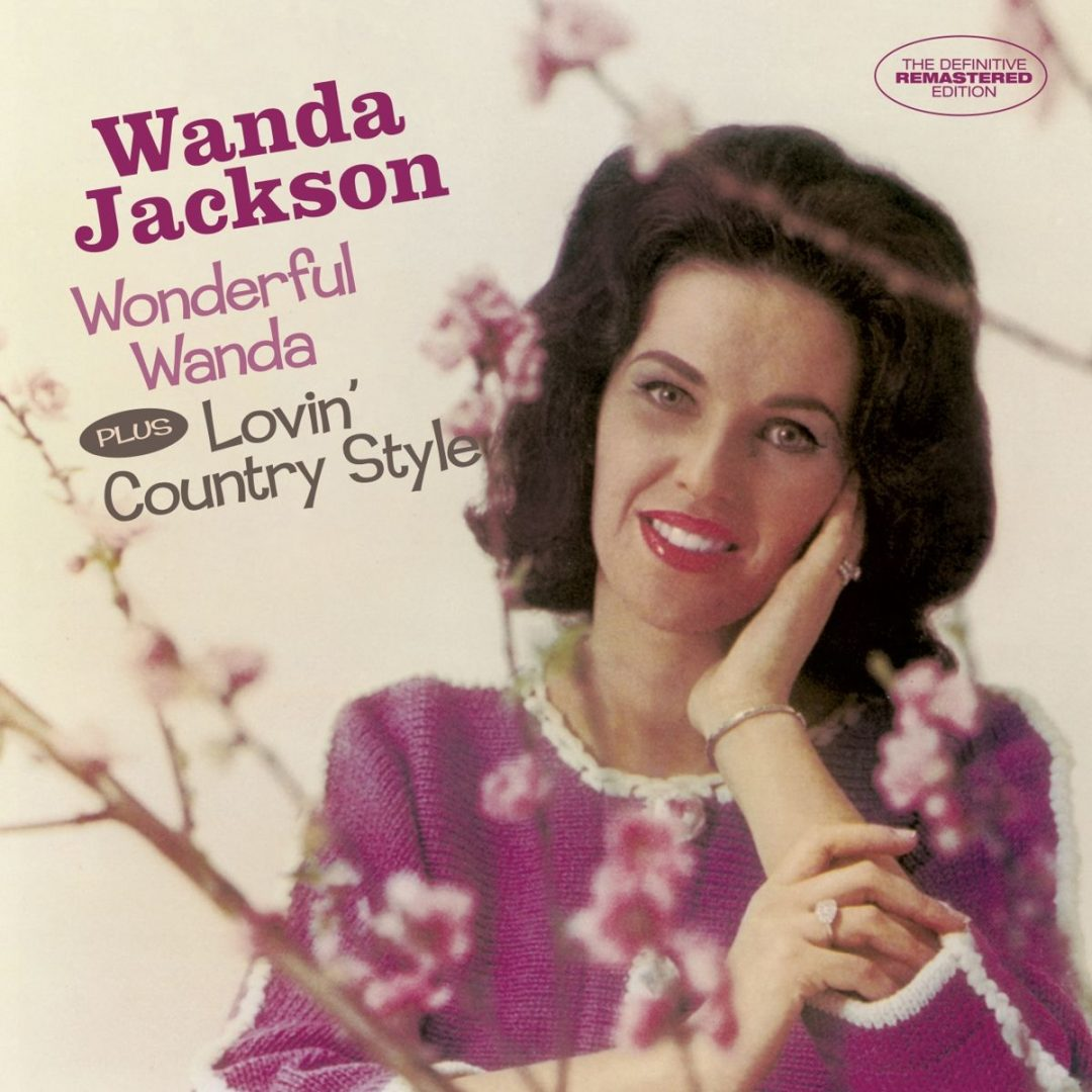 wanda_jackson-wonderful_wanda_and_lovin_country_style_a