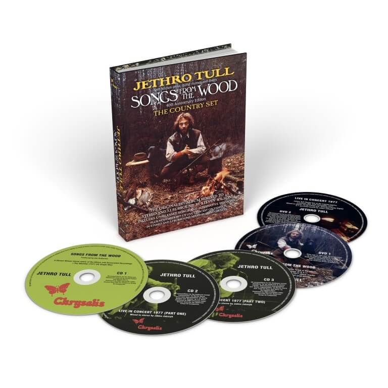 0190295847876-Jethro-Tull-SFTW-3D-Medium