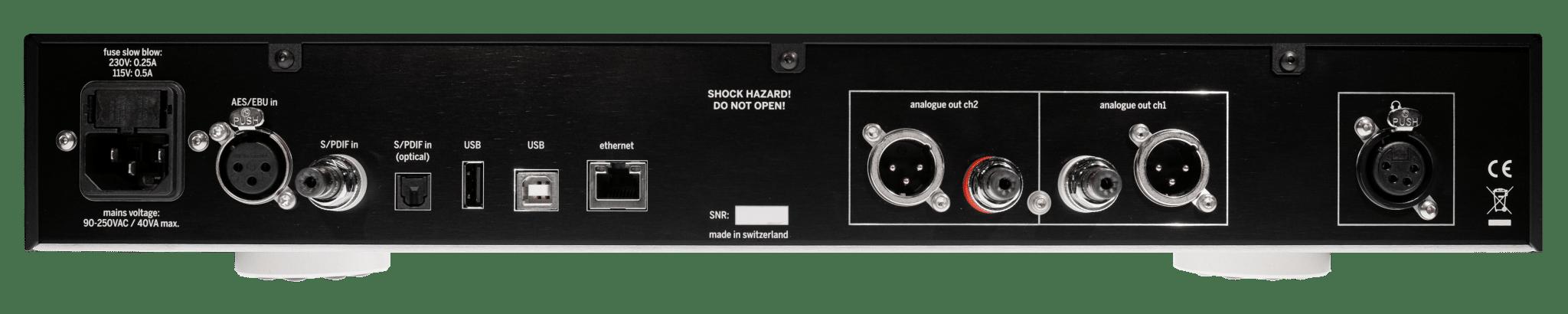 DAC502_Back