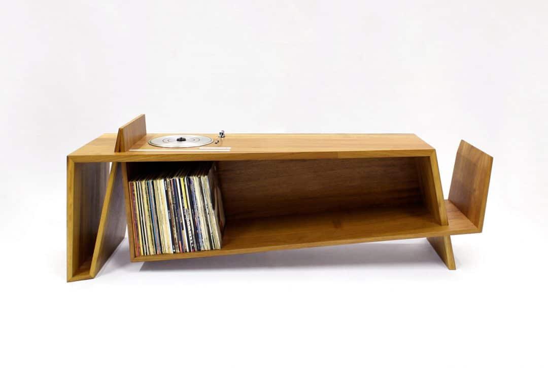 Folded-Record-Bureau-HM-Handmade-1