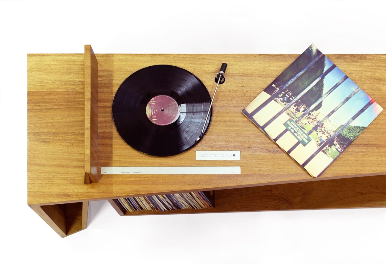 Folded-Record-Bureau-HM-Handmade-2
