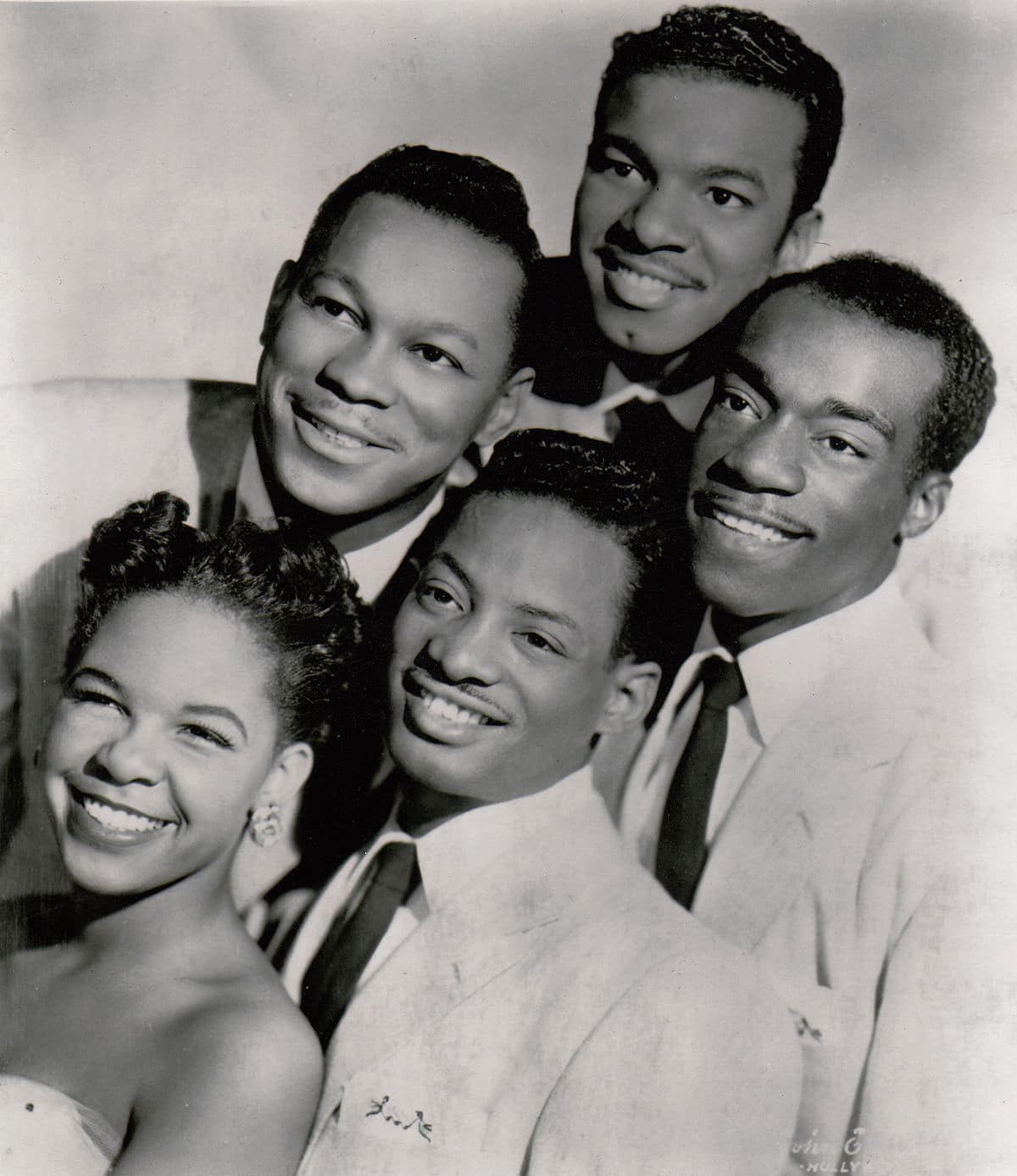 1200px-The_Platters_First_Promo_Photo_crop