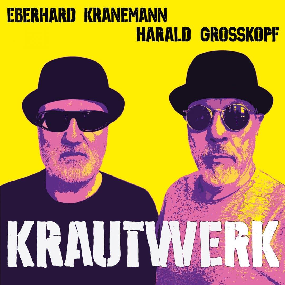 BB_271_KRANEMANN_GROSSKOPF_Krautwerk_1500px_rgb