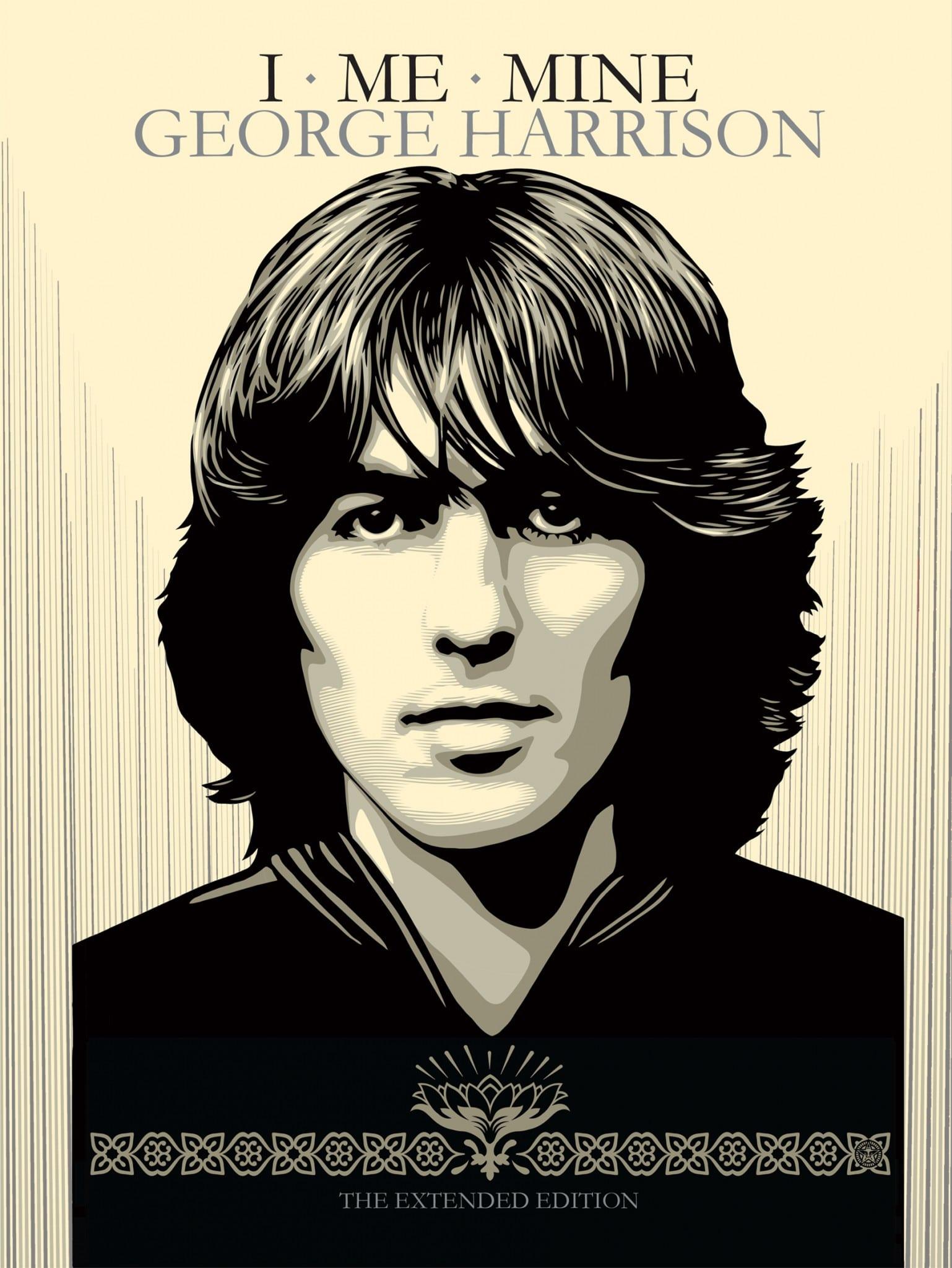 George_Harrison_I_ME_MINE_COVER_M