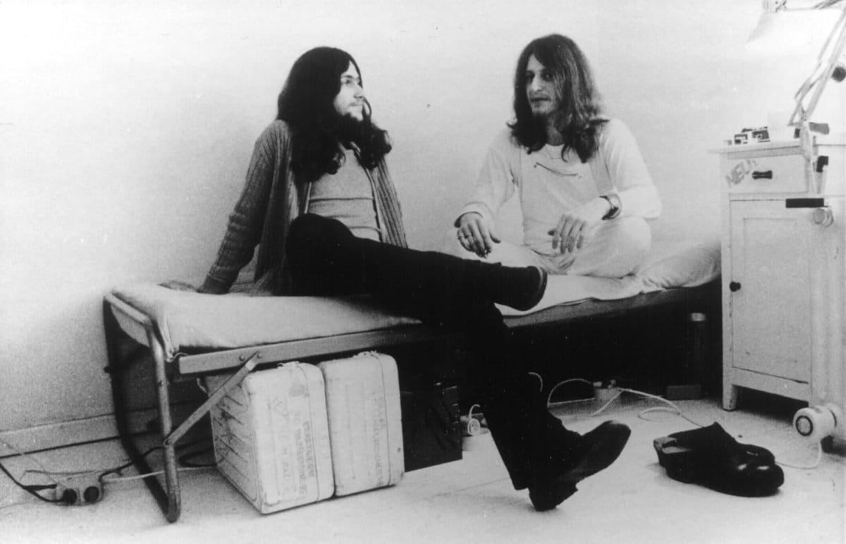 NEU-1972