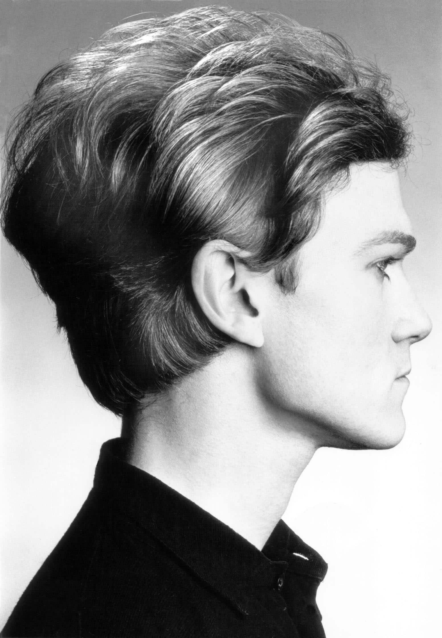 Foxx-Profile-1980-sm-
