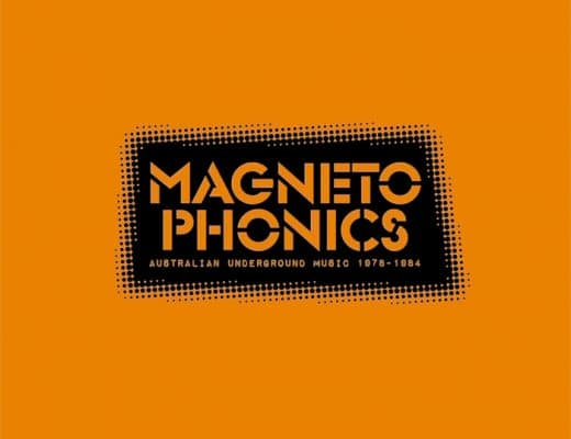 Magneto_Box4