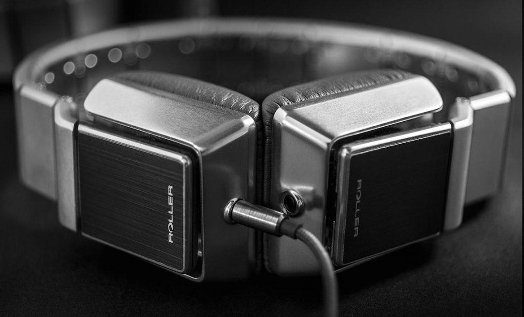 TECAstudio-Luzli-Roller-Headphone-1