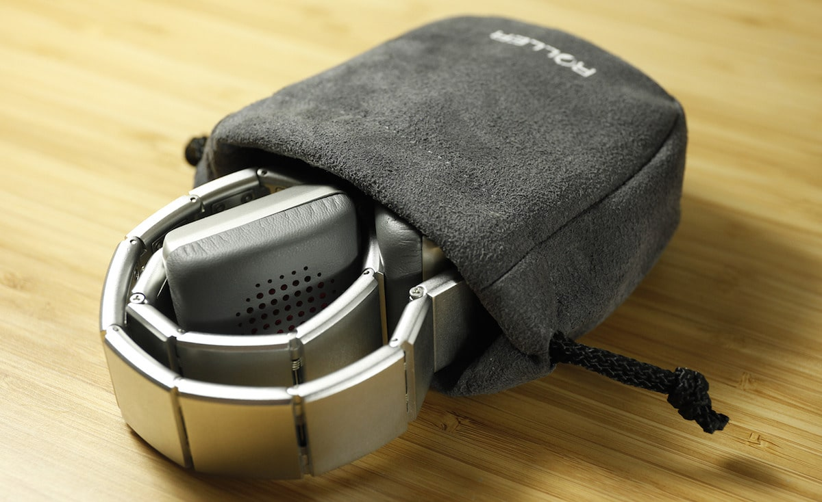 TECAstudio-Luzli-Roller-Headphone-travel-bag