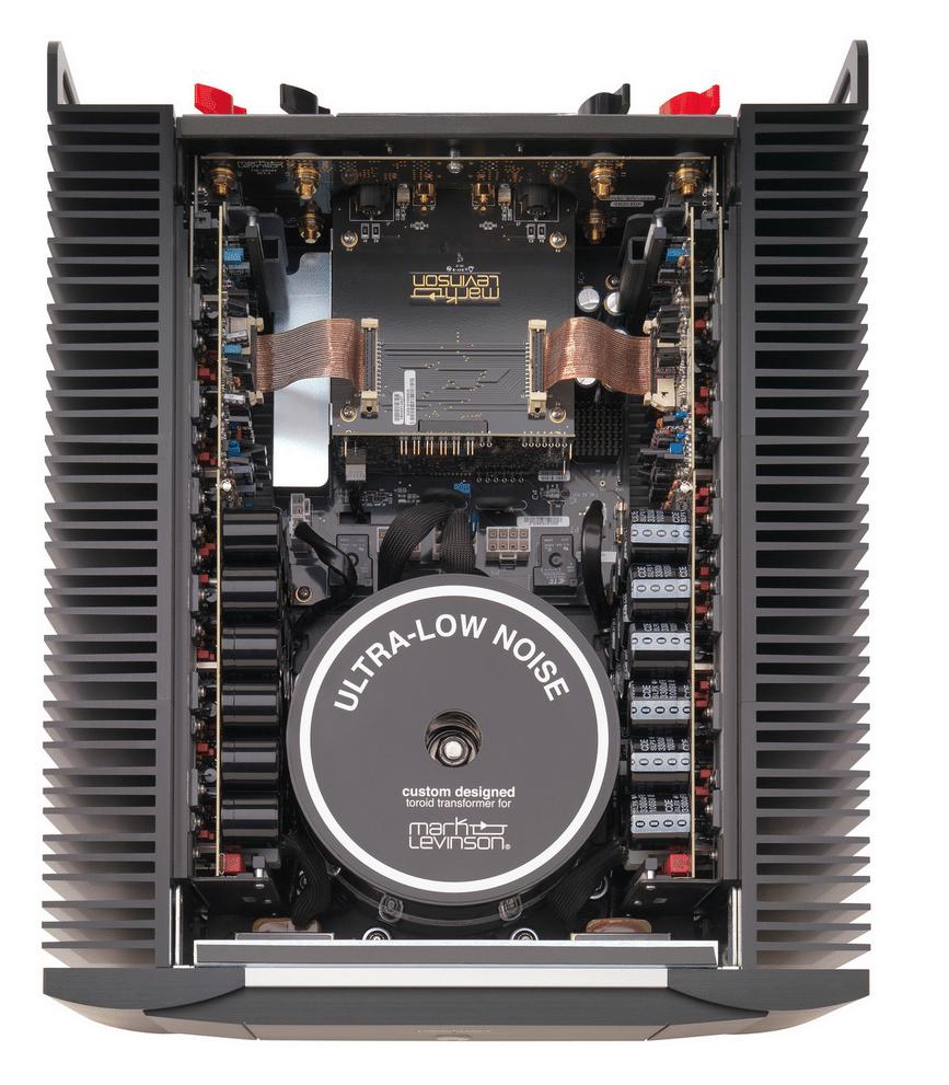 Analogpreamp Amplifiercircuit Circuit Diagram Seekiccom
