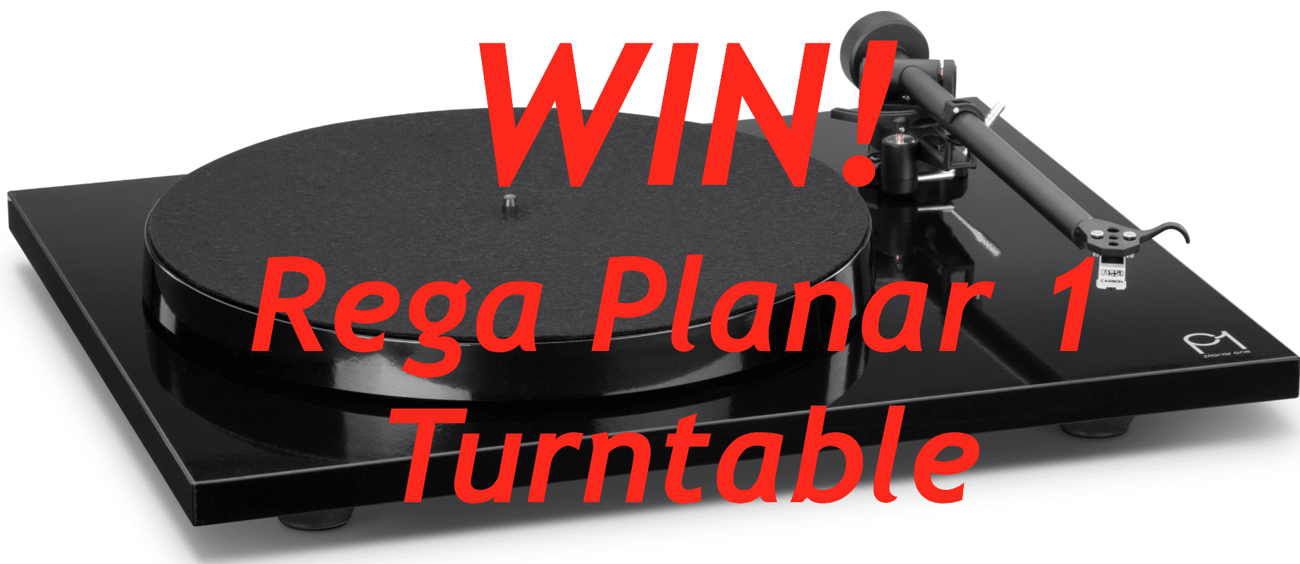 win rega turntable vinyl analogue audiophile budget