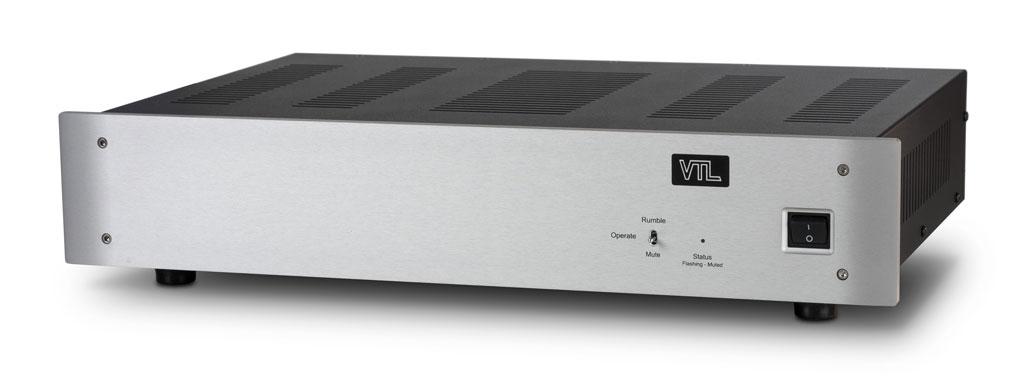TP2.5-Silver-web
