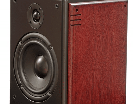 SPENDOR A1 SPEAKERS: YOU MUST TAKE THE A-LINE - The Audiophile Man