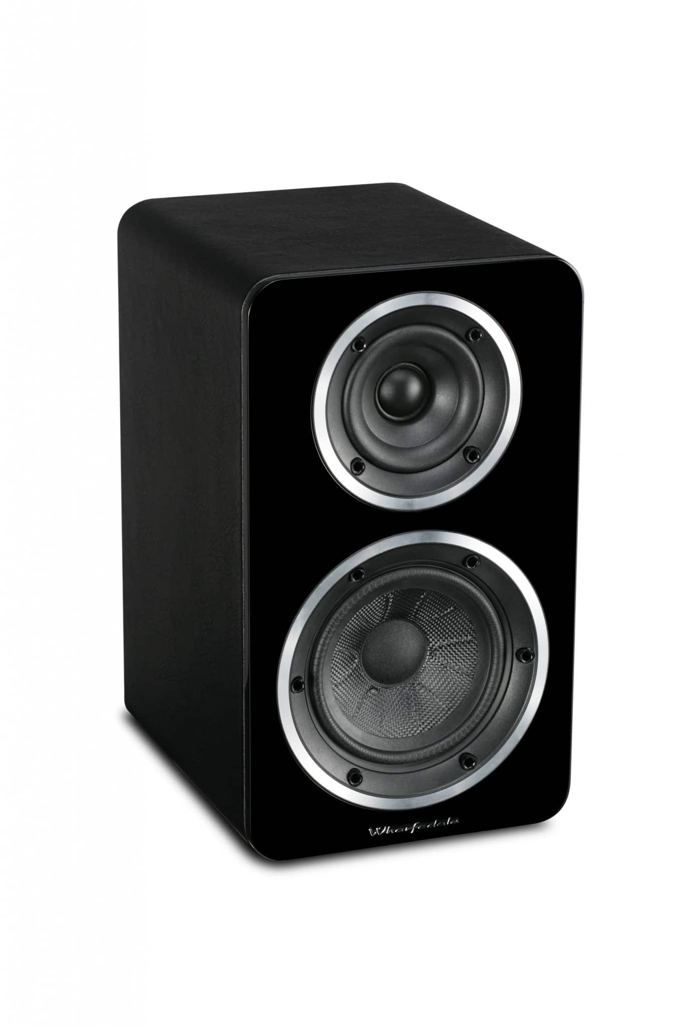 4604_Wharfedale_Diamond_A1_(black_baffle)