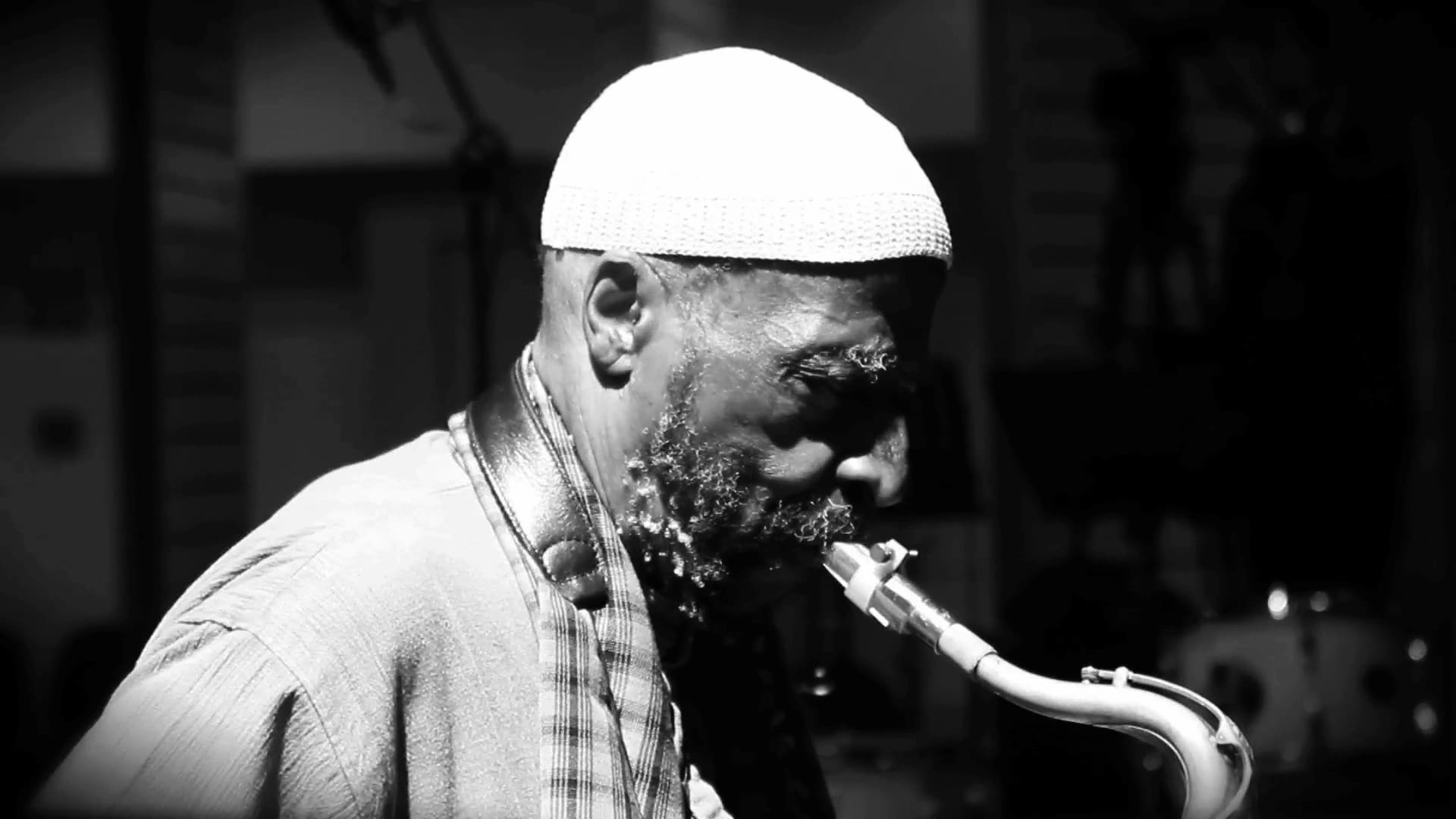 02-like-it-is-yusef-lateef