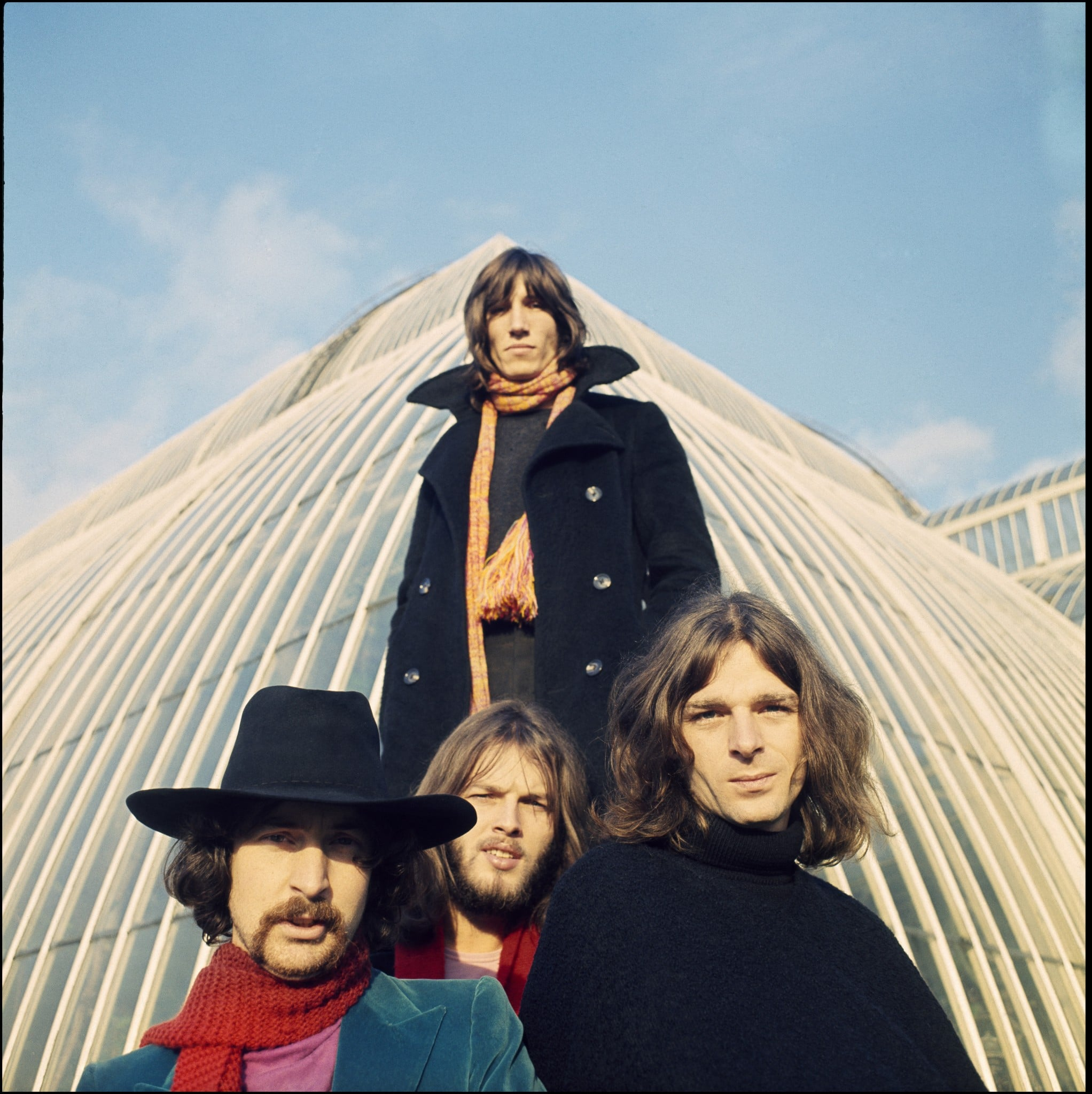 3_Pink_Floyd_NPA837A-8_-Photographer_Storm_Thorgerson_-_-Pink_Floyd_Music_Ltd