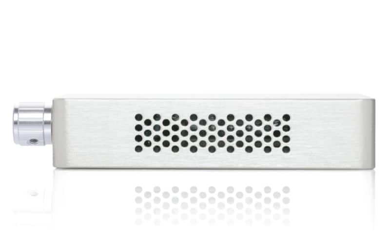 cv5-silver-side