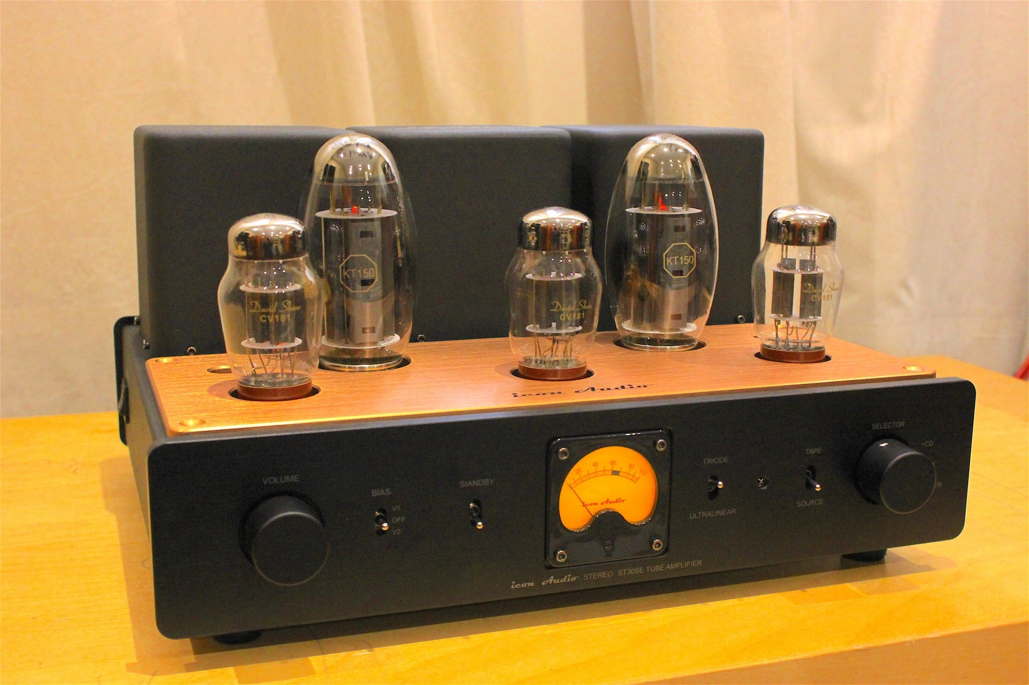 stereo-st30se-amplifier