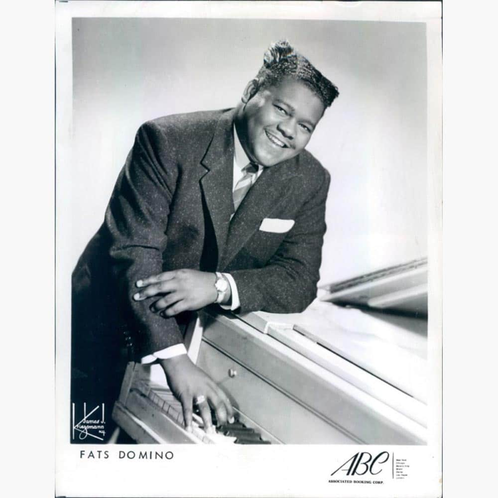 fats-domino-press-ph