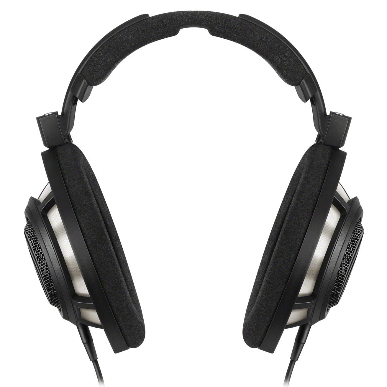 product_detail_x2_desktop_hd_800_black-03-sennheiser