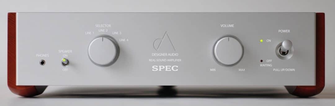 By Photo Congress    Best Class D Amplifier 2016