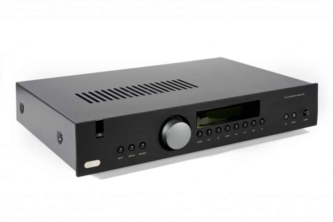 arcam fmj a19 the heart of a vinyl system the audiophile man rh theaudiophileman com Arcam Army Uniform Arcam Award