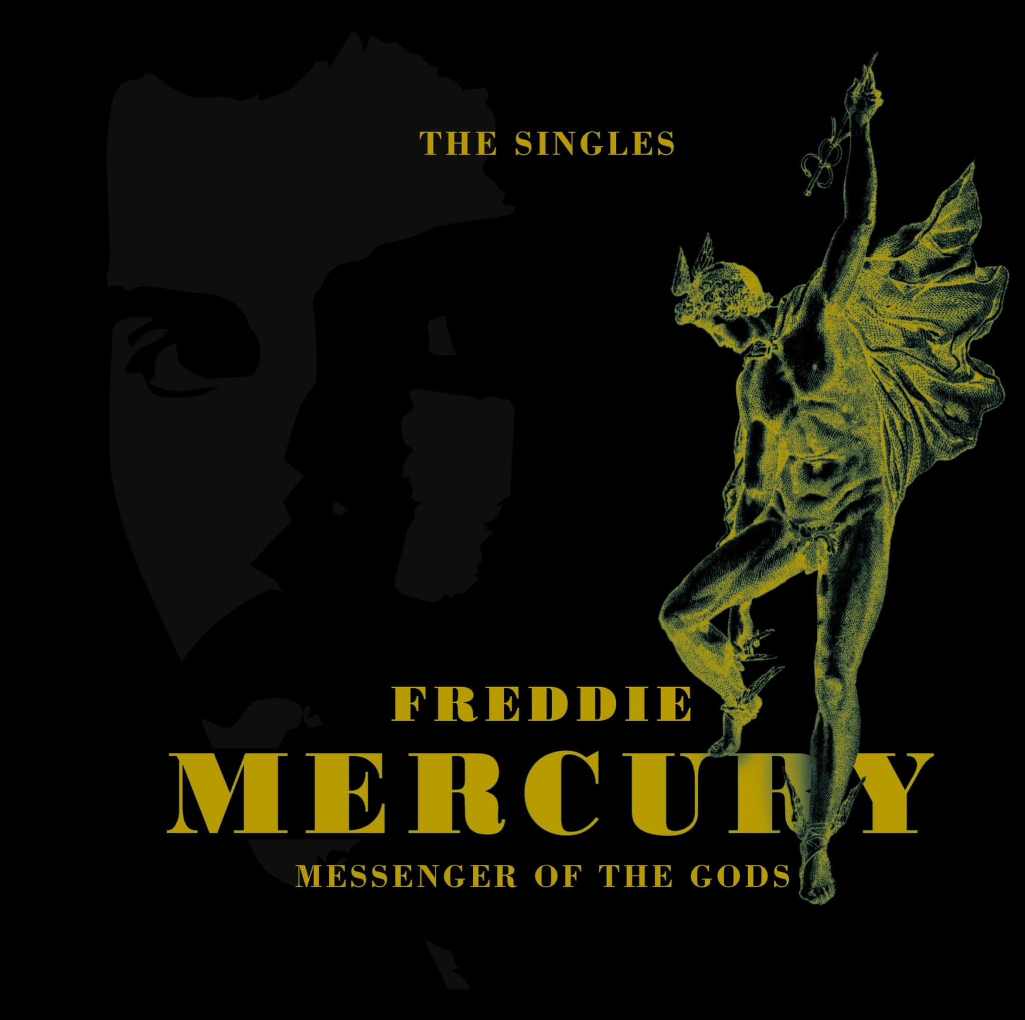 fm-news_folder_freddie-mercury-messenger-of-the-gods-the-singles-packshot