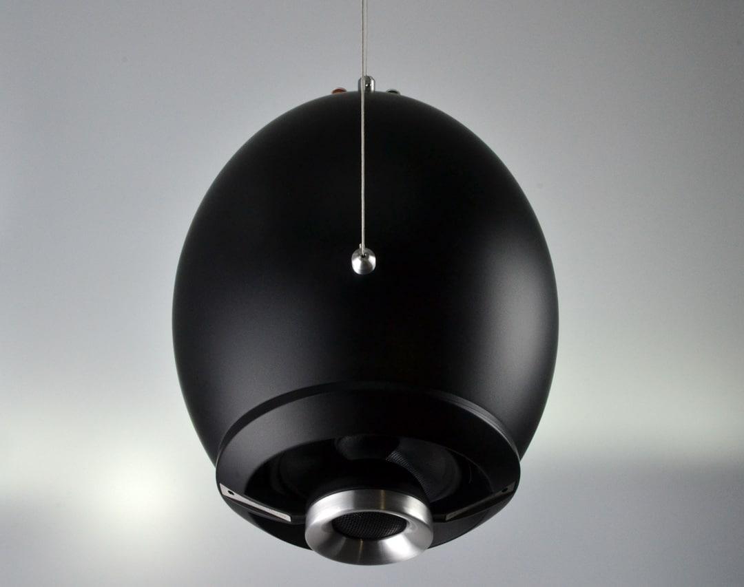 e8dbc_venus-lv4_black_matt_6