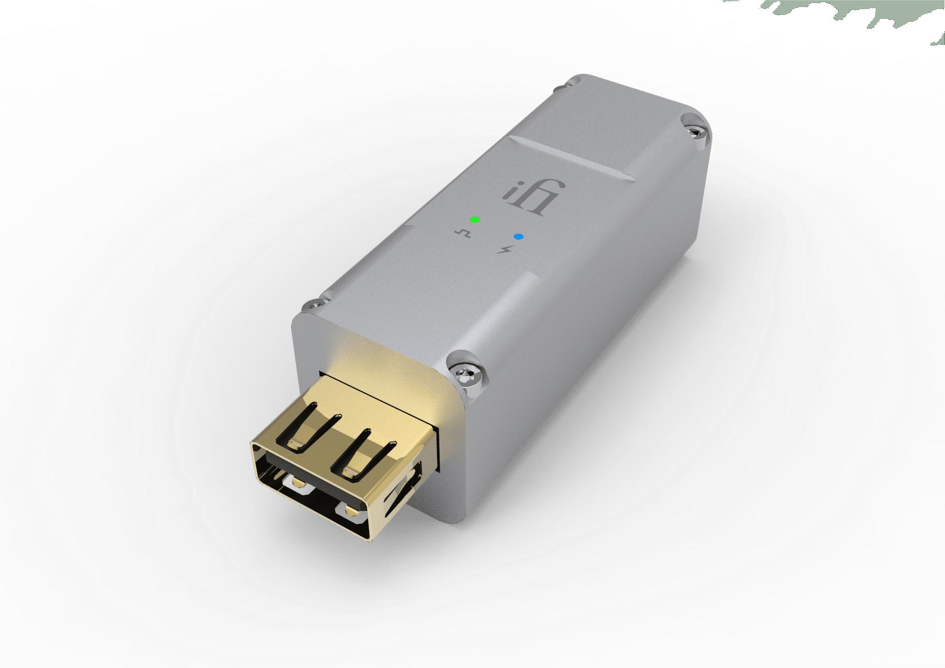 ipurifier-2_usb-a