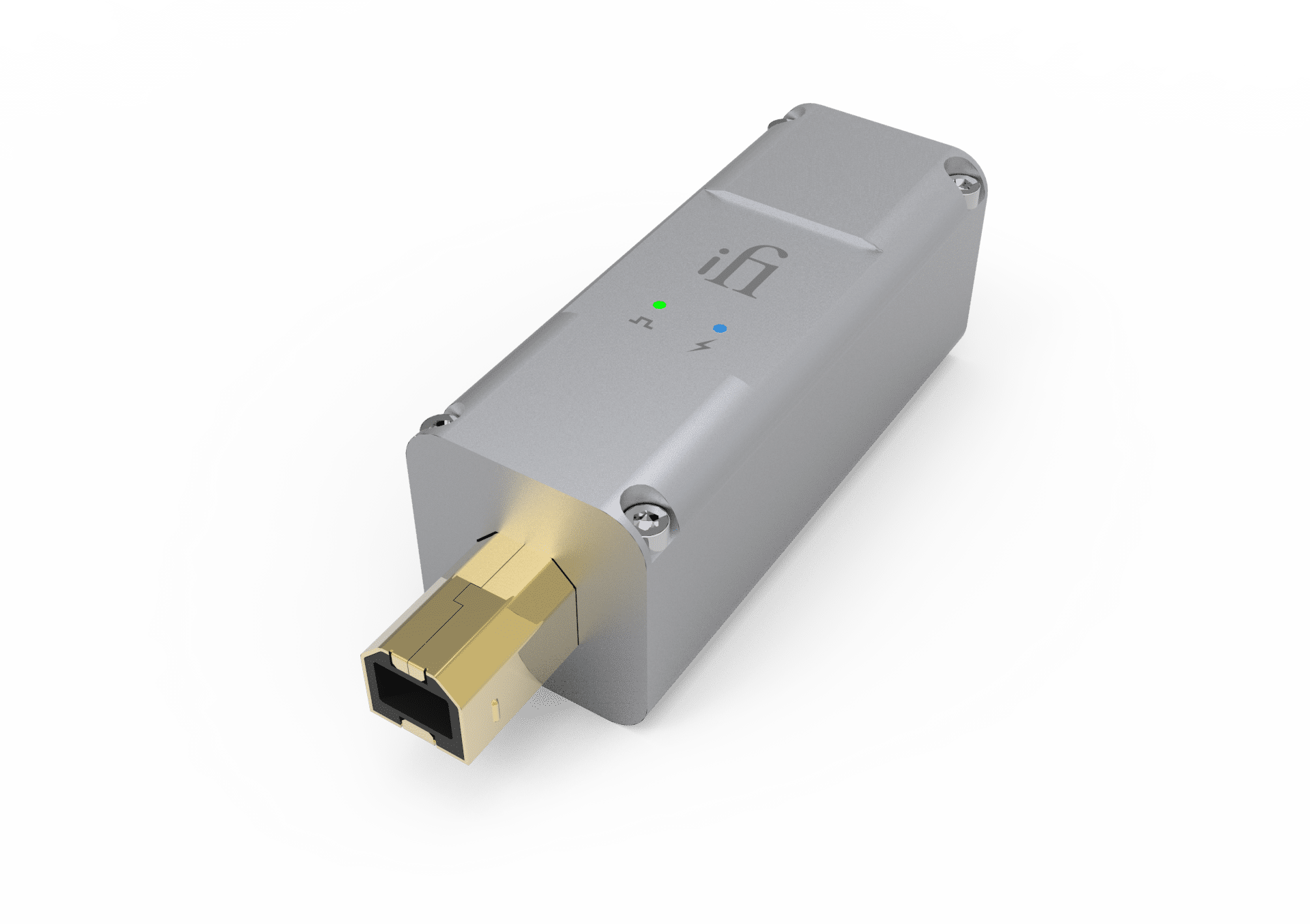 ipurifier-2_usb-b