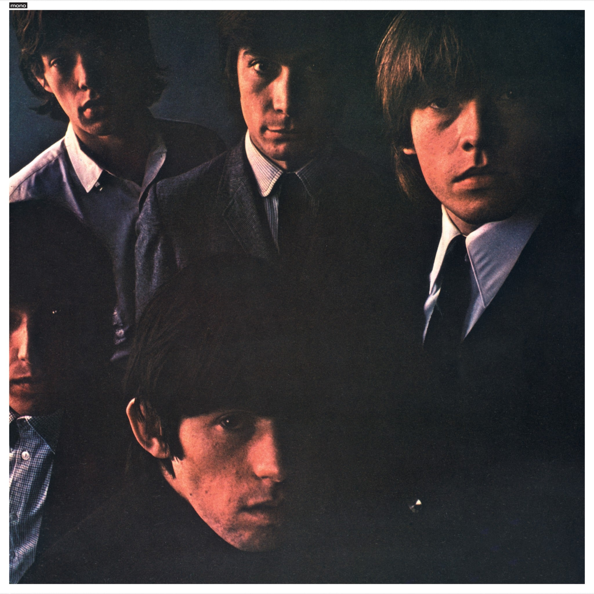 THE ROLLING STONES IN MONO: The Ultimate Review - The