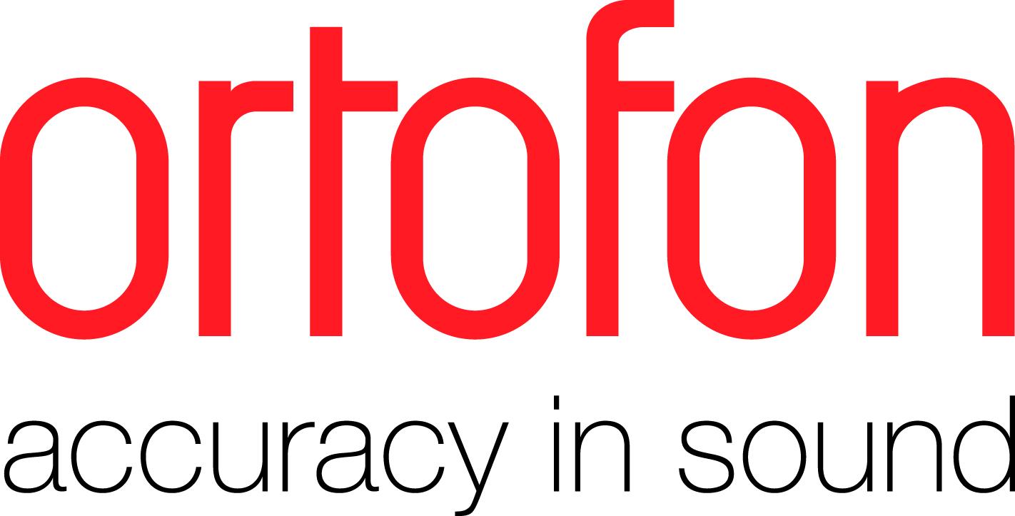 ortofon-logo-slogan-pantone-red-032-c