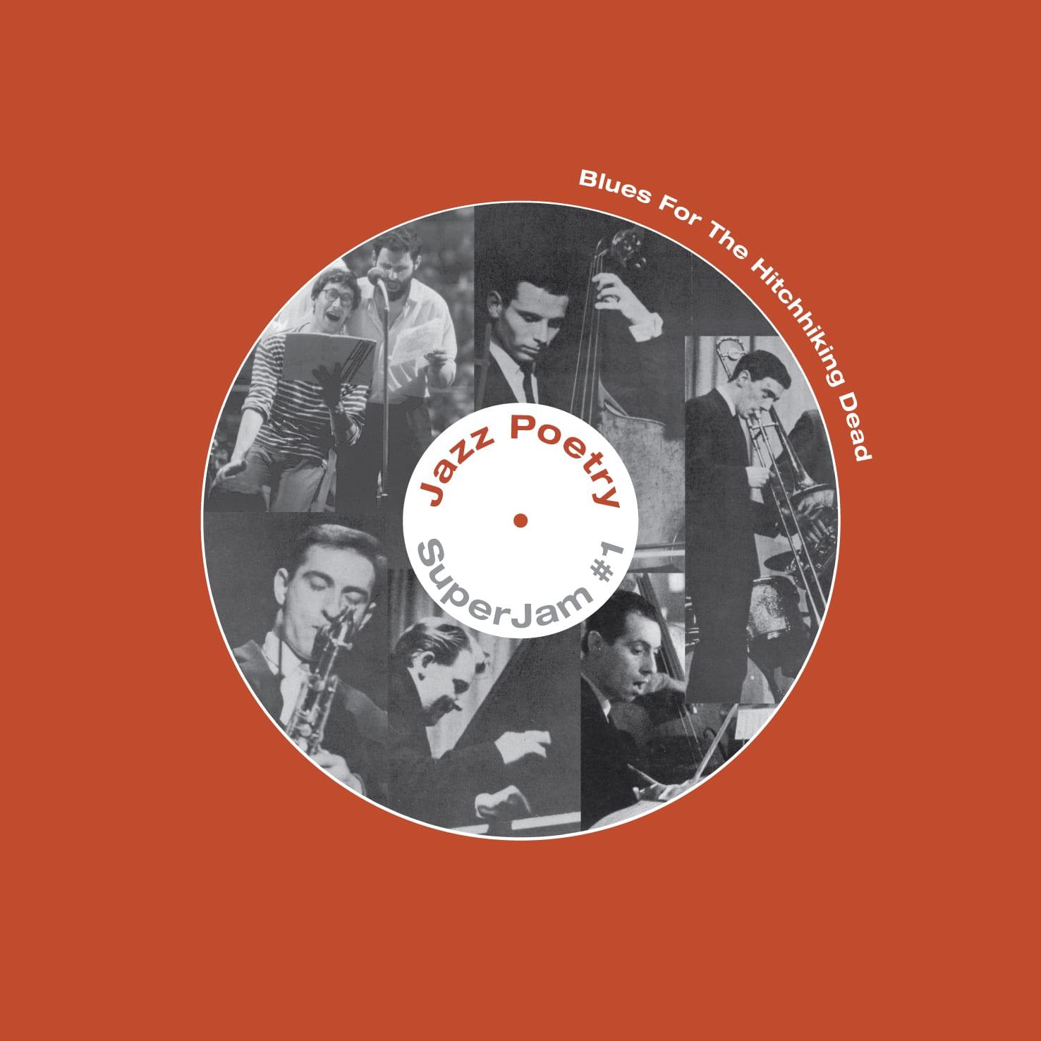 gb1518-jazz-poetry-superjam-1