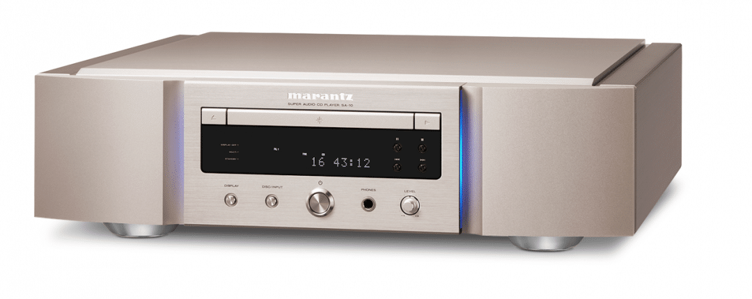 Marantz SA-10 Super Audio CD player with USB DAC and digital inputs Screen-Shot-2017-01-17-at-13.19.52-1080x430