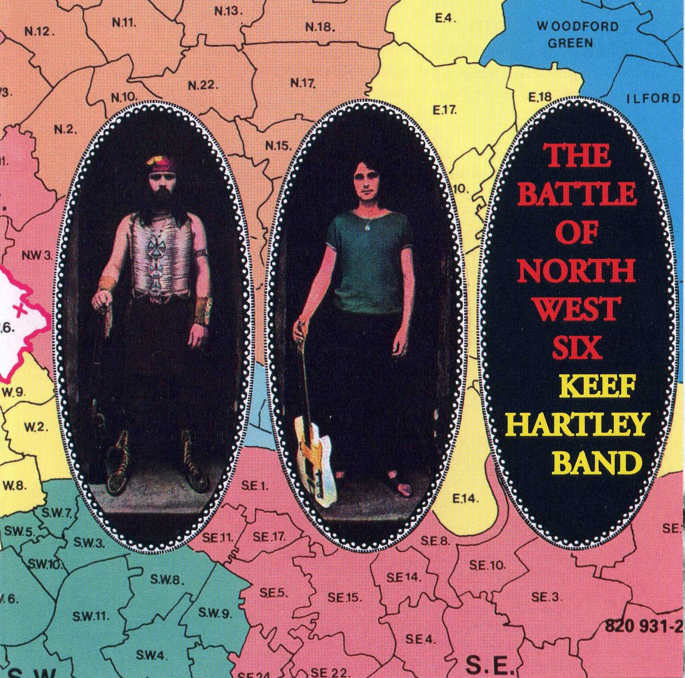 keef_hartley_band_the_battle_of_north_west_six