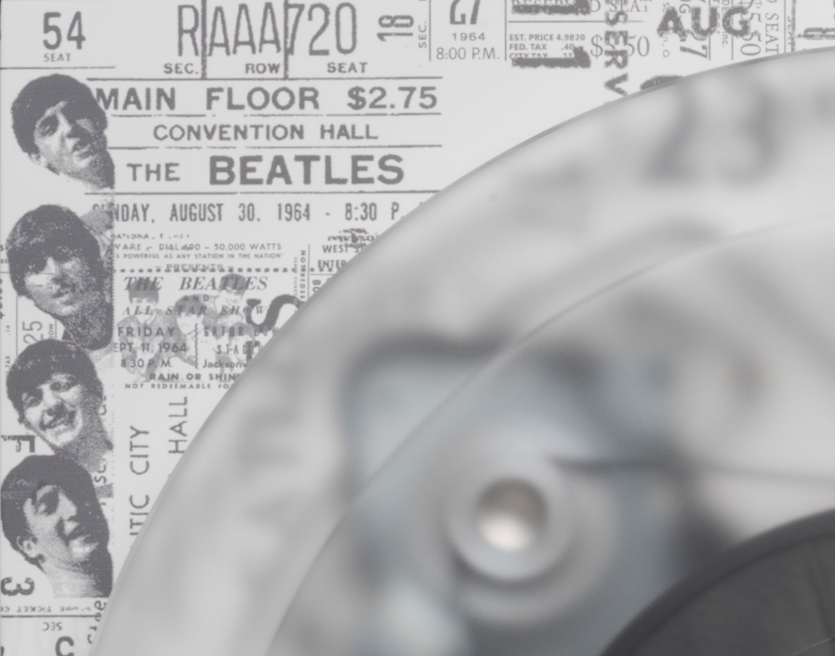 PJ-Debut-Carbon-Esprit-SB-The-Beatles-1964-Recordplayer-Detail-Acryl-Pulley-Print-hires
